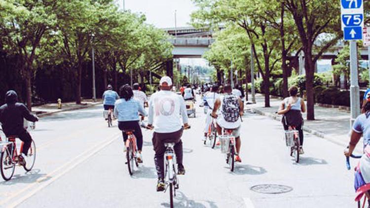 深度剖析永久牌山地自行车,开启低碳生活