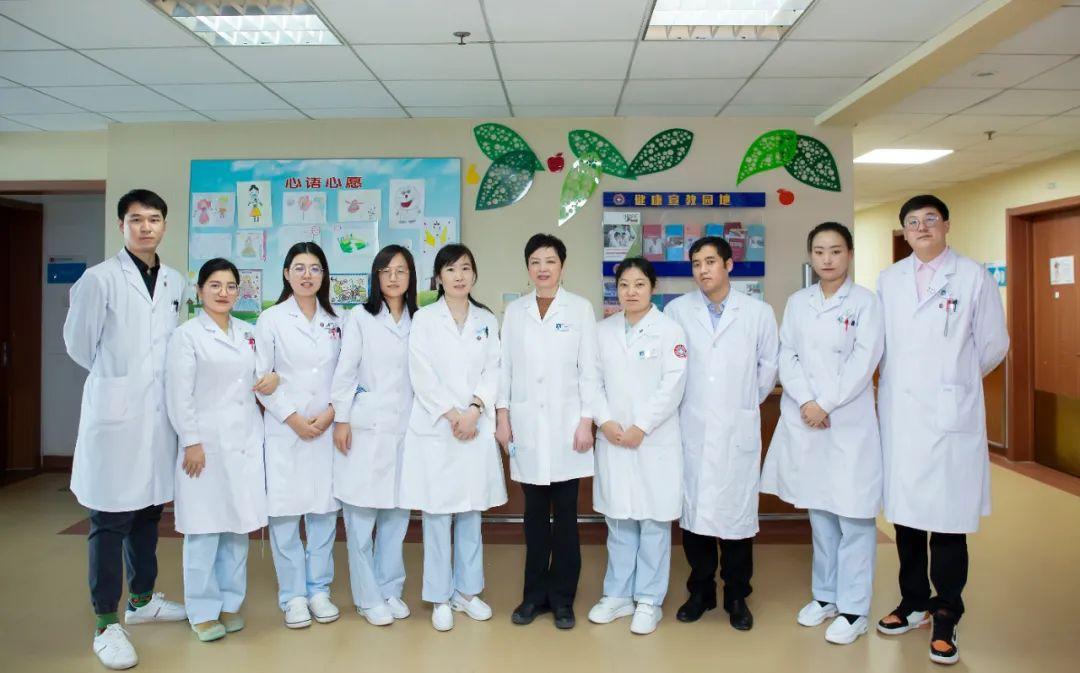 陆道培医院再次获得两例 CD7 CAR-T 治疗急性 T 淋巴细胞白血病成功