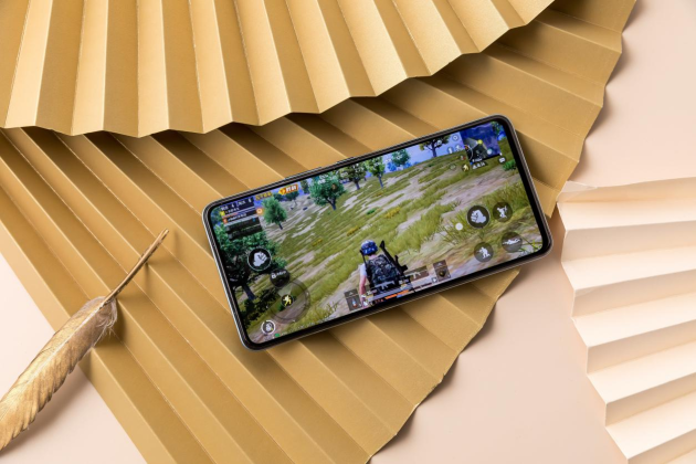 iQOO Neo5携手招行超级新品日钜惠来袭,福利满满