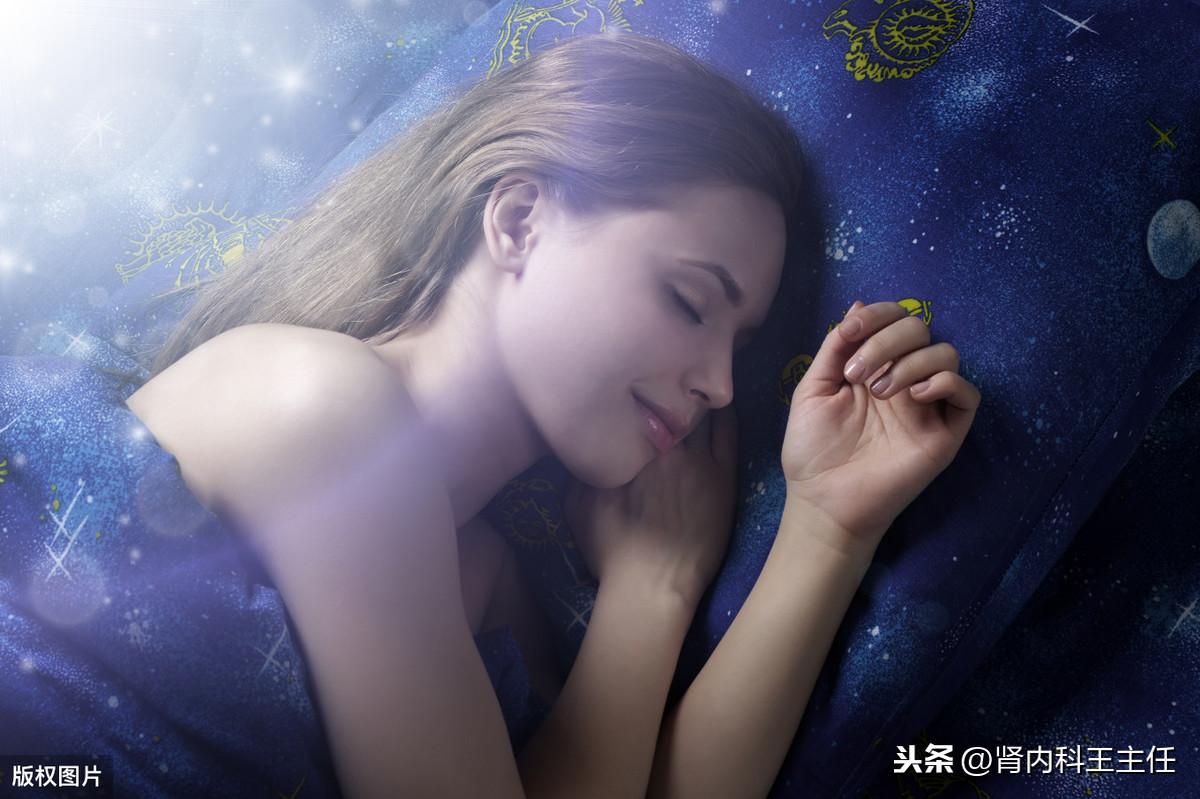 八种方法让你快速入眠(快速入睡10个小妙招)