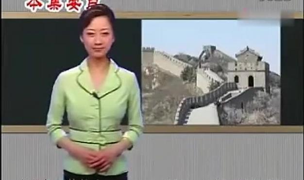 44.建筑施工技术工序之砌筑工(上集)