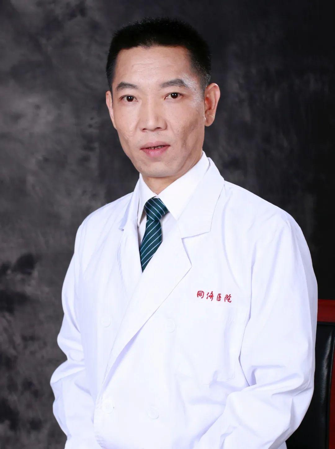 上海市同济医院杨云峰:跟痛症——脚踏实地到底有多难?