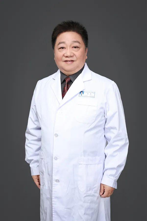 南京市儿童医院费建:坚守信念,做好外科手术幕后的主角