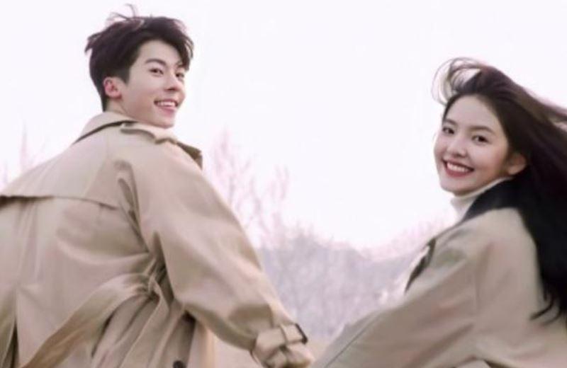 你的婚礼周潇齐和尤咏慈为什么分手 周潇齐和尤咏慈最后结局在一起了吗