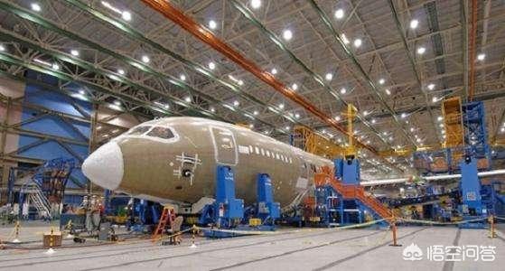 飞行器制造工程就业前景(飞行器制造工程考研)