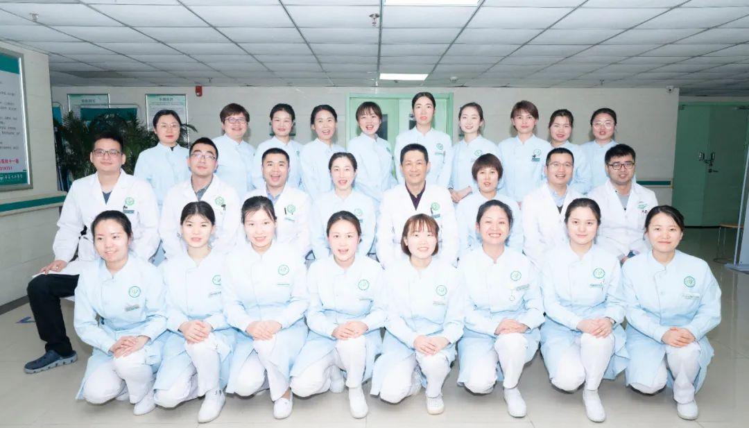 西安大兴医院脊柱外科主任袁斌:刀尖上的舞者,脊柱上的「匠人」