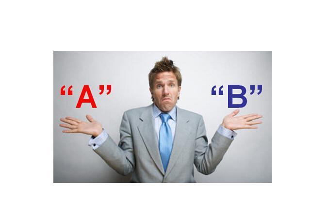 同样一个英语专业,在不同高校差距怎么就那么大呢?