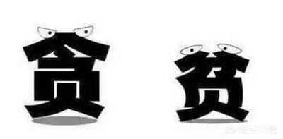 空仓是什么意思(会空仓的才是祖师爷)