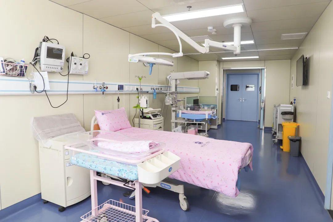 回顾前海人寿广州总医院 2020 年度那些不平凡的瞬间