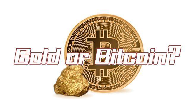 你至少应该拥有2.1个比特币--密码财经