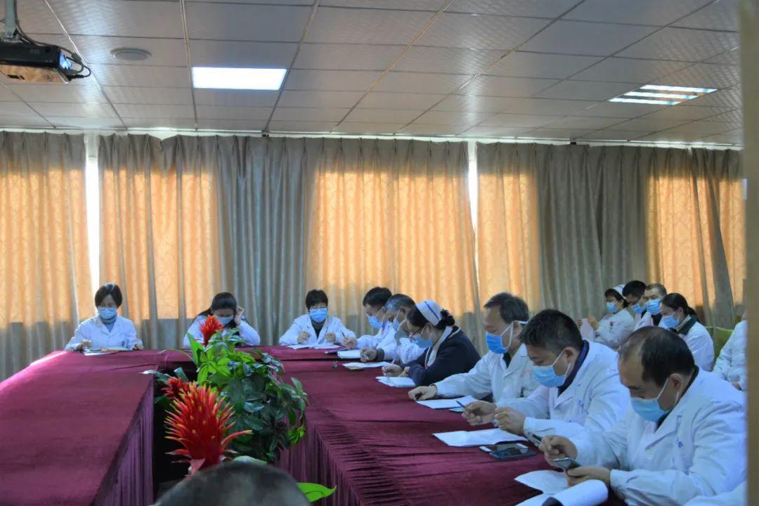 上海市眼科专科医院_丁香园最新文章