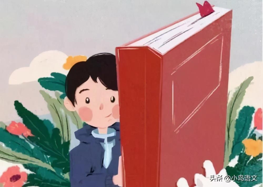 二年级语文需要掌握哪些知识?二年级语文必考题