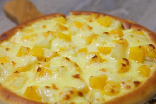 意大利人为什么讨厌菠萝披萨 意大利人为什么不能接受菠萝披萨原因