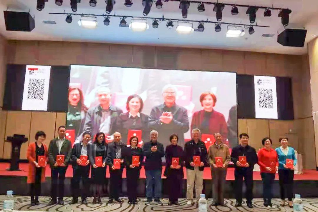 2021 年广东省超声医学工程学会、广东省社会办医协会超声专委会学术年会顺利召开