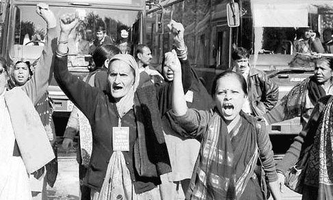 2012年印度黑公交轮奸案是怎么回事肠子为什么没了 始末详情全过程介绍