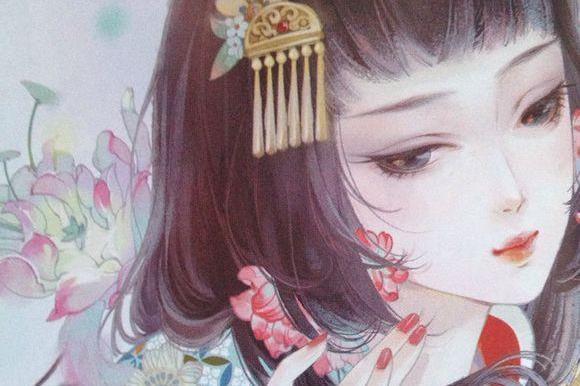 穿書:她原是溫柔善良的校花,莫名穿入書中,成了霸佔男主的女配