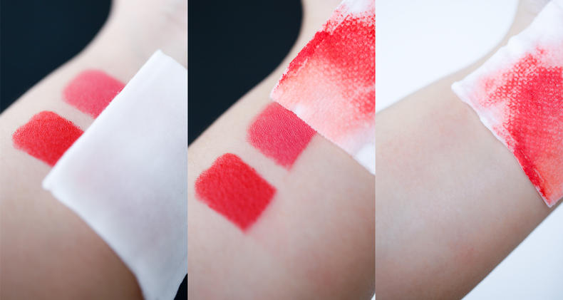 秋冬妆的点睛之笔,香奈儿炫亮魅力唇膏  香奈儿Chanel  第10张