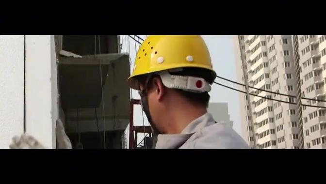 「保温」保温板薄抹灰外墙外保温施工工艺(1)