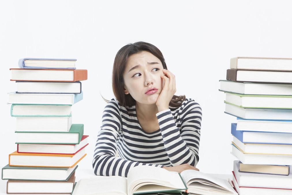 高二上学期期末考试520,高考可以提高到600分吗?