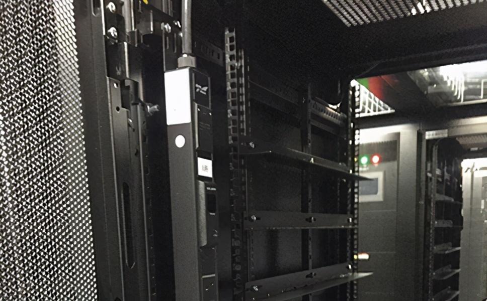美国服务器配置有哪些选择 适合新手  第3张