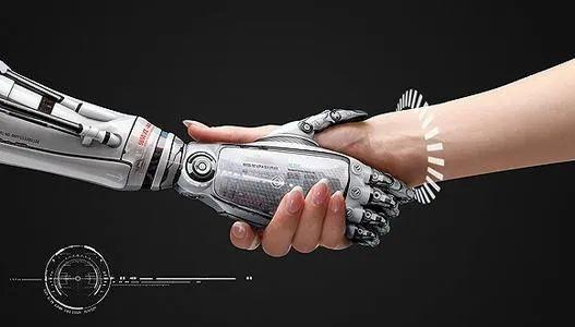 人工智能应该考虑其他价值