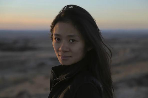创造历史!第一位奥斯卡获奖中国女导演要出现了