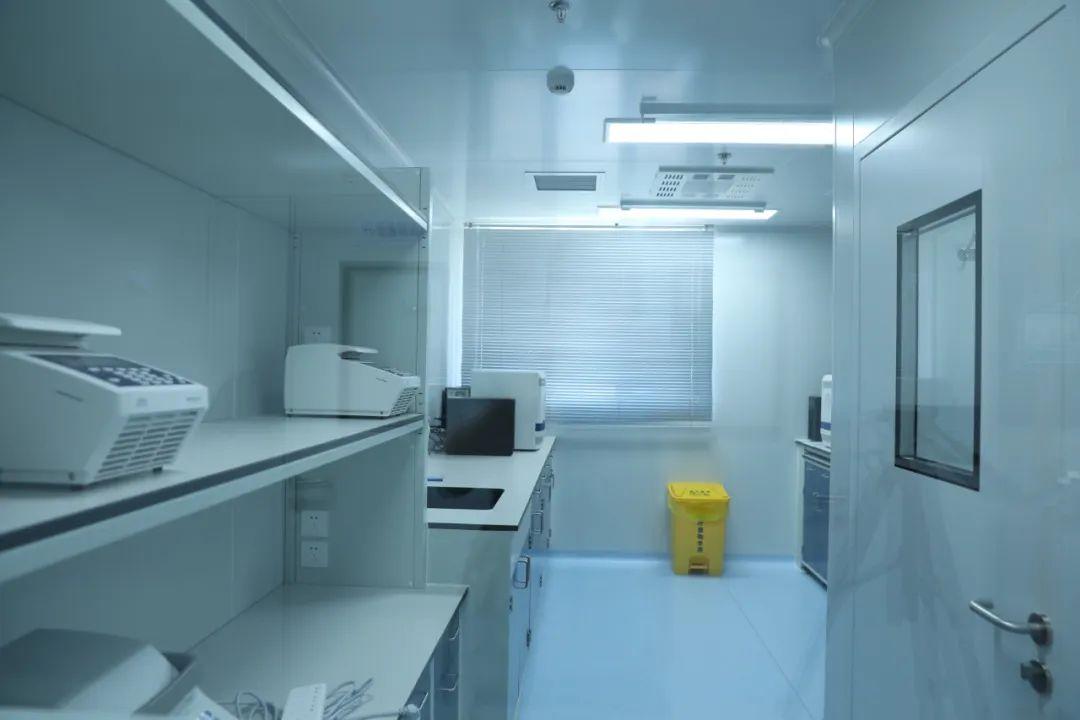 二代测序技术助力血液肿瘤临床探索