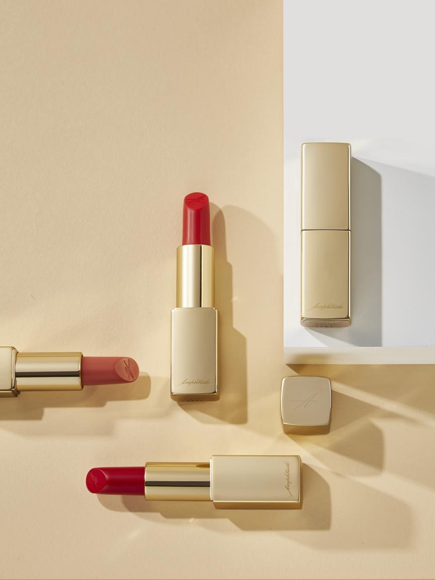 Amplitude彩妆系列的口碑单品那么多,该如何选择?