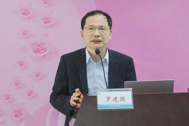 2021 年深圳市「两癌」防治三•八大型公益活动圆满落幕