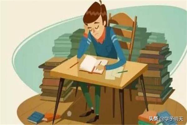 高一语文怎样学好有哪些方法,怎么学才能提高