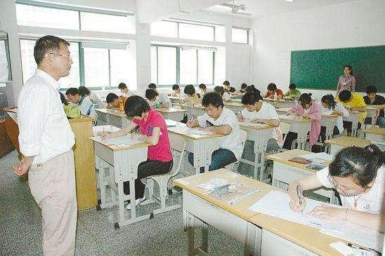 我们应该如何利用好新高考适应性考试