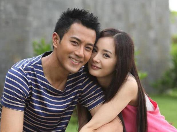 刘恺威结过几次婚 刘恺威一共结了有几任婚姻