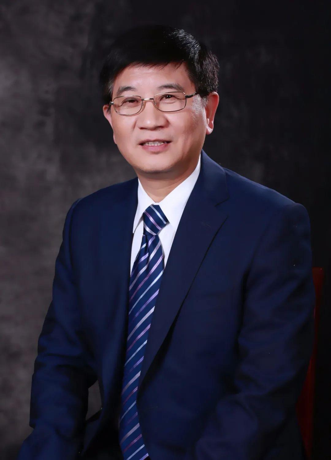 上海市同济医院许树长教授谈胃食管反流如何治疗及自我管理