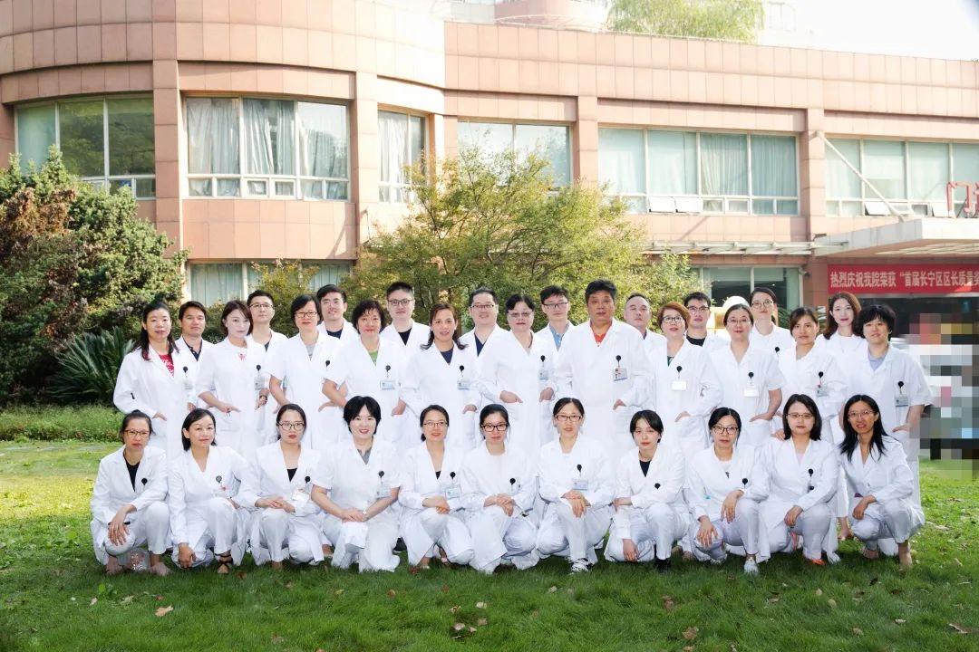 破万!上海市长宁区妇幼保健院喜迎第 10000 例水中分娩宝宝