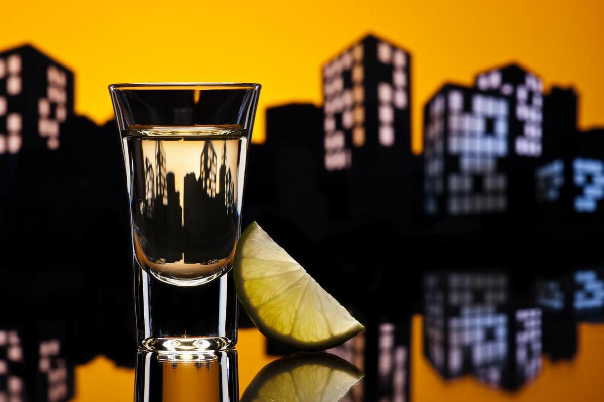 国台官宣将不再新增经销商,酒类经销商该如何进化?
