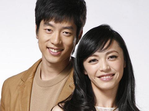凌潇肃和姚晨离婚事件是怎么回事 始末详情全过程完整版起因经过结果来龙去脉