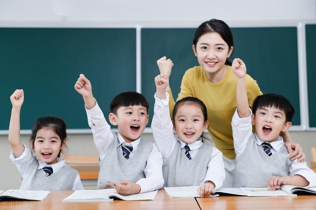 现在有些老师要求家长改家庭作业,这样做对吗?你怎么看?