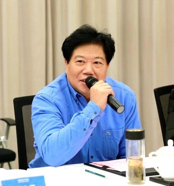合肥京东方医院成功举办胸外科发展座谈会