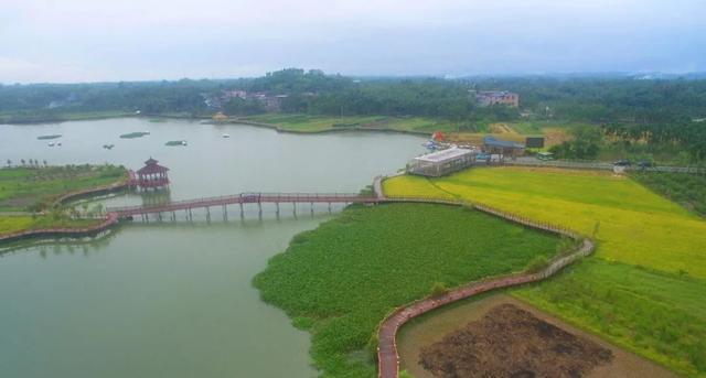 国庆来点新鲜特别的,海南旅游的小众玩法