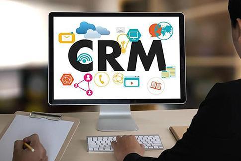 企业管理软件定制