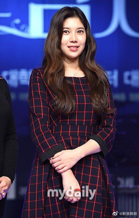 29岁韩国男子因跟踪女歌手裴多海被判处两年有期徒刑