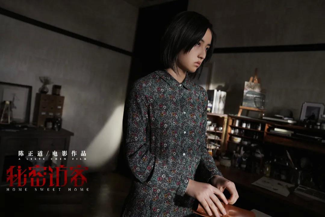 谁会害怕「张子枫时代」?