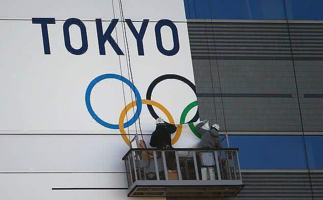 2021东京奥运会游泳赛程表及时间 27日女子200米自由泳半决赛
