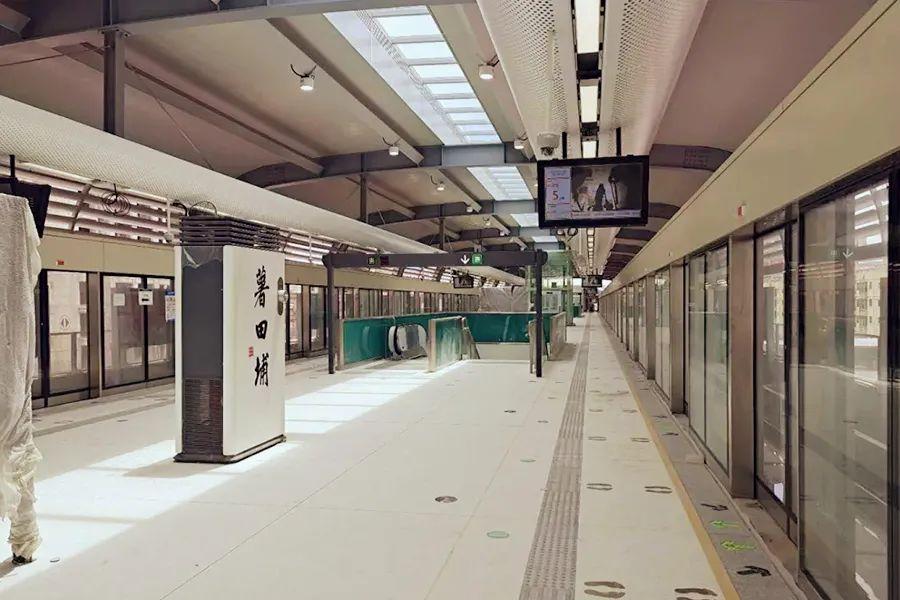 地铁10号线