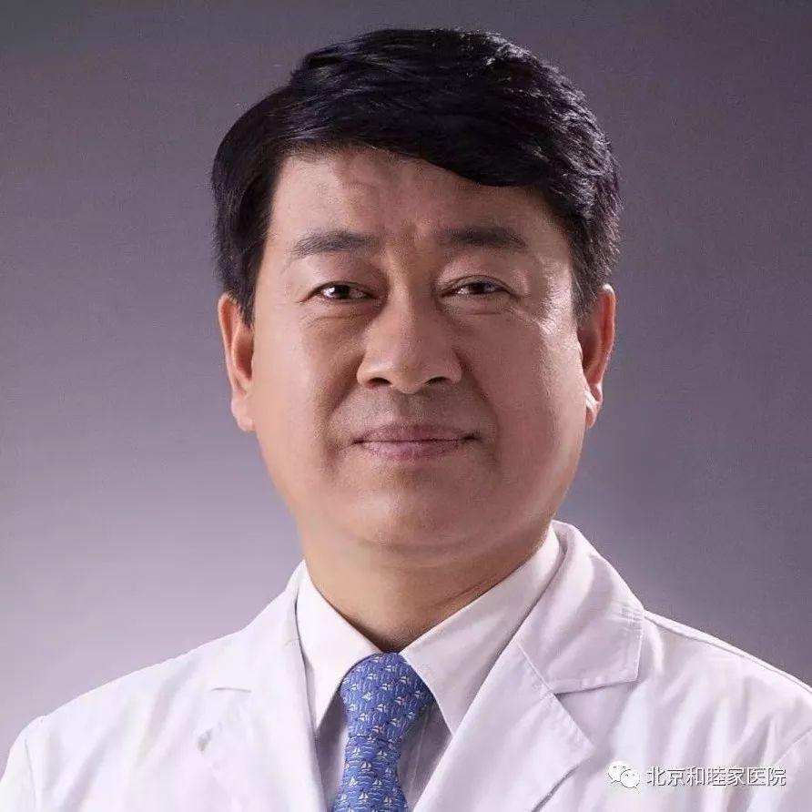北京和睦家医院专家参与中国泌尿外科诊疗指南编写