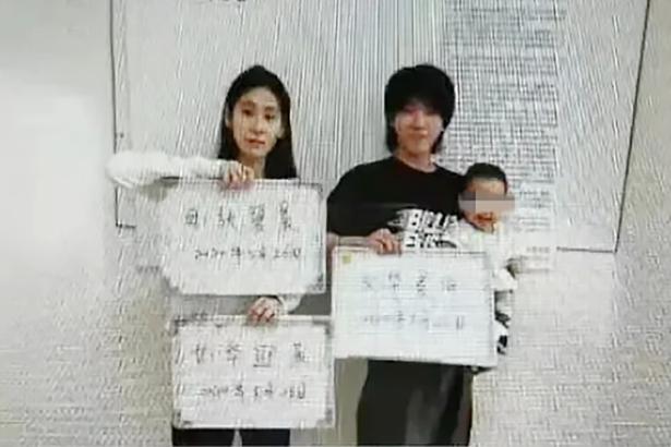 华晨宇承认未婚产女的动态非本人所写?网友通过个人习惯发现猫腻