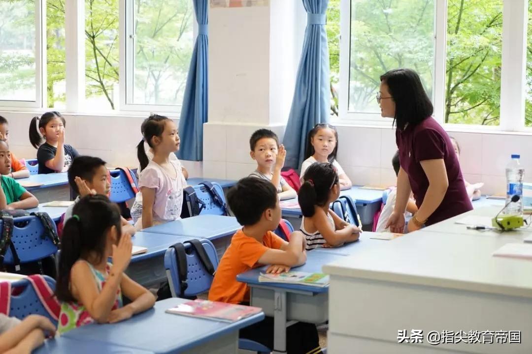 小学二年级语文怎样才能学好?怎样学好语文