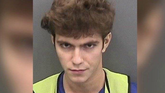 """7岁的推特黑客诈骗比特币,竟判200年徒刑?"""""""
