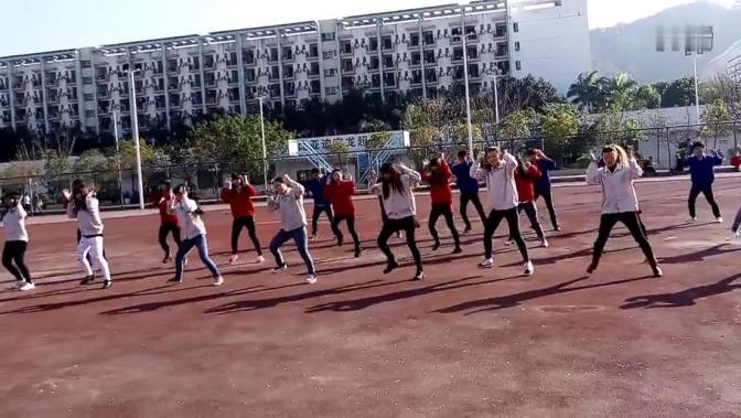 深圳龙岗比亚迪生活