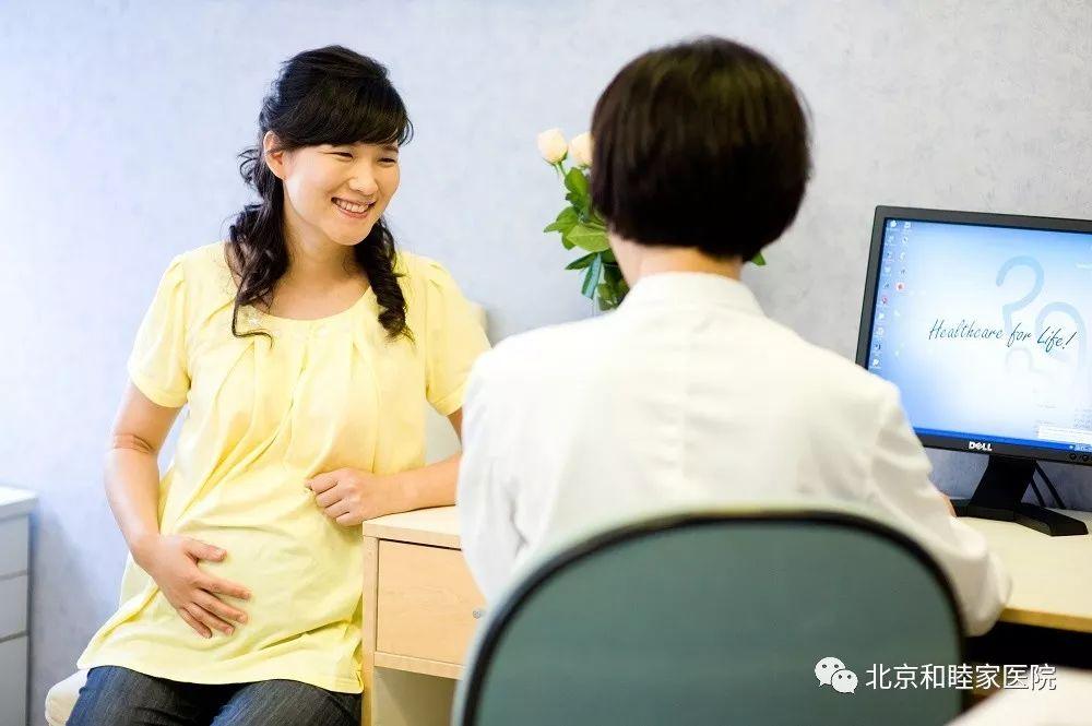 一胎剖宫产,二胎想顺,可以吗?